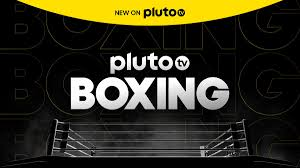 Ptv love stories, ptv suspense: Pluto Tv On Twitter And In This Corner Get Body Slammed With 24 7 Off The Ropes Action With Classic Matchups And Rising Stars On Pluto Tv Prowrestling Ch 732 Https T Co 1zrfngorgl Https T Co Vwtirpgdzk