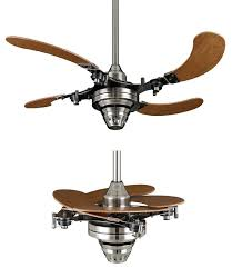 ceiling fan clear retractable blades fans to consider ceilings and blade folding blade ceiling fan india hunter retractable pendant light the