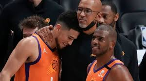 Devin booker parents, sister, girlfriend, family, height, ethnicity. Devin Booker Didn T Go For The Flashy Game Melvin Booker Reveals Why His Son Was Wildly Upset After Chauncey Billups Was Traded From Detroit The Sportsrush