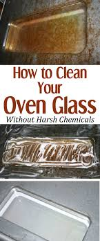 cleaning s how to make your pans shine