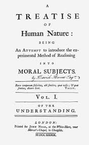 a treatise of human nature work by hume com hume david <strong>a treatise of human