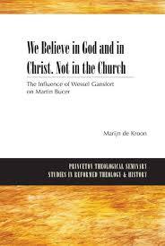 belief in god essay believe in god does stampylongnose