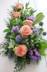 Elements And Principles Of Design In Floristry Five Elements Of Design In Floristry Inspired Floristry