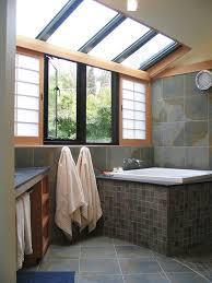 bathroom remodel seattle. Simple Seattle Custom Japanese Bath Remodel Seattle  Sortun Vos Architects Shoji Screen  Master Bath With Bathroom S
