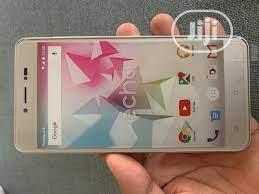 New Prestigio MultiPhone 7600 Duo 4 GB ...