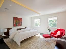 modern bedroom lighting ceiling. Modern Bedroom Lighting Ceiling Styles Pictures Amp Design Ideas Hgtv Photos