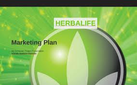Copy Of Herbalife Marketing Plan By Yolanda St On Prezi