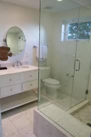 dwell bathroom cabinet:  dwell home jpg  dwell home   dwell home jpg