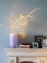 lighting decorating ideas.  lighting 45atmosphericholidaydecoratingideaswithfairylights in lighting decorating ideas s
