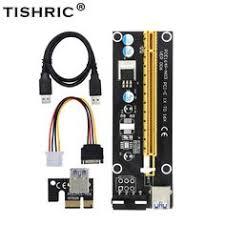 usb to audio jack wiring diagram usb to rca jack wiring surround 10pcs tishric pci e extender pci express riser card 1x to 16x 60cm usb 3 0 cable sata to 4pin