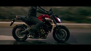 2018 honda 650 dirt bike. wonderful dirt 2018 honda cb650f inside honda 650 dirt bike r