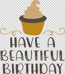 Happy funny mugs from brother and sister. Birthday Happy Birthday Beautiful Birthday Png Clipart Beautiful Birthday Birthday Coffee Coffee Cup Cup Free Png