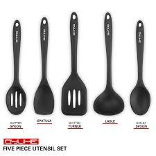 modern kitchen utensils. Kitchen Buy Stuff Online Red Tools Cooking Supply Store Supplies Modern Utensils