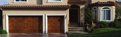 garage doors el pasoWayne Dalton Garage Doors El Paso Texasamerican Garage Doors El