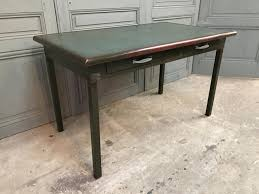 Vintage Metal Desk from Atal 8. $1,329.00. Price per piece