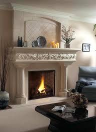 fireplace mantels for melbourne mantel windsor ontario craigslist fireplace mantels