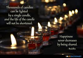 Candle Quotes Enchanting Candle Quotes Quotes About Candle YourDictionary