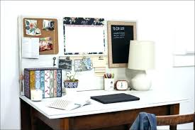 small kitchen desk how to make a desk out of kitchen cabinets full size of kitchen