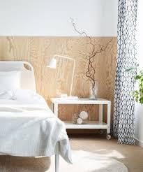 Cheap Materials For Interior Design Cheap Materials For Interior Decorating