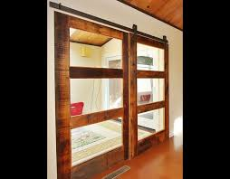 exterior glass barn doors. Modern Style Exterior Glass Barn Doors With 15 S