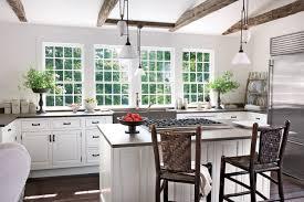 off white country kitchen. Off White Country Kitchen Of Cute