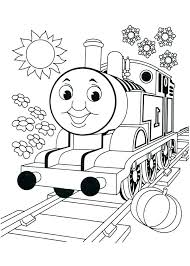 free printable dinosaur train coloring pages train drawing at free for personal use train drawing