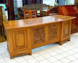 asian office furniture. officeteak111 asian office desk furniture u