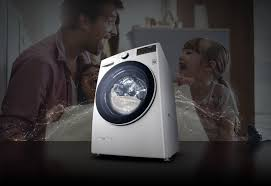 Máy giặt lồng ngang LG Inverter 15Kg + sấy 8Kg ( F2515RTGW ) MỚI  2021,F2515RTGW hàng Chính hãng, F2515RTGW giá rẻ nhất hà nội, F2515RTGW bán  ở đâu hà