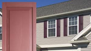 exterior window shutters. Delighful Exterior Raised Panel Exterior Vinyl Shutters By Window World With T