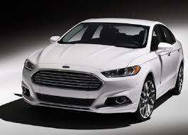 ford new car release 20142015 Ford Taurus  SHO Release date Wagon Redesign Limited Photos