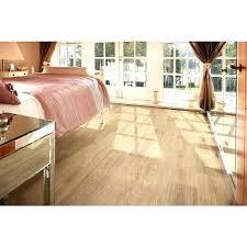 loose lay flooring best tiles karndean cost heritage oak