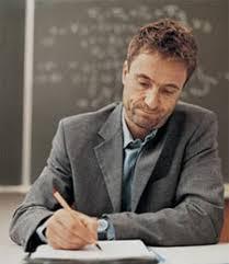 Диссертация на заказ поступление в аспирантуру аспирантура без  Они проводят литературный обзор на который требуется огромное количество времени планируют и излагают теоретическую часть диссертации