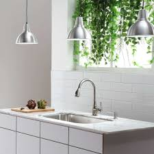 kraus stainless steel 16 gauge undermount 31 5 single of kitchen sink reviews