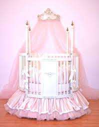 princess cribs another crib for the baby girl i want this is so going to be