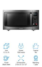 in addition to finding the best convection ovens we also wanted to find the best