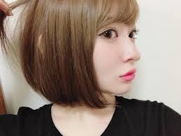 Tweet 上品な4050代からのベストヘアカタログ2019 春夏 人気髪型