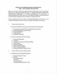 Open Office Resume Templates Free Download Linkinpost Com