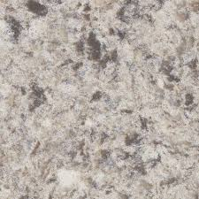 Cascade White Quartz | Q Premium Natural Quartz