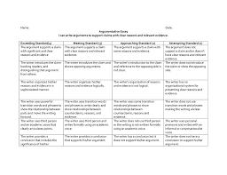 Transitional Words For Argumentative Essay Name Date Argumentative Essay