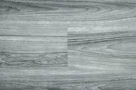 stone look vinyl plank flooring stone plank flooring vinyl planks lock collection stone gray stone