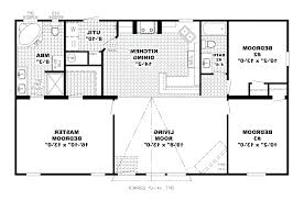 open house floor plan ranch house plans ranch style homes plans elegant open house floor plans