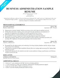 Sample Resume Objectives For Students Resume Objectives For College Students Englishor Com