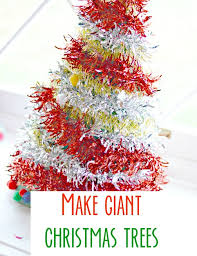 Family Selecting Christmas Tree Kids Choosing Stock Photo Christmas Tree Kids