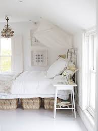 small bedroom storage furniture. Best 25 Under Bed Storage Ideas On Pinterest Bedding With And Drawers Small Bedroom Furniture O