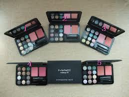 usa outlet mac makeup kit 12 colors