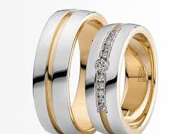 cartier wedding rings. The way to protect Cartier Wedding Rings Jewellery Magazine