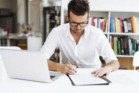 Советы для авторов рефератов создайте собственную рассылку  Как правило у авторов рефератов нет проблем с написанием самих работ Проблемы существуют с привлечением клиентов Они возникают из за того что у авторов