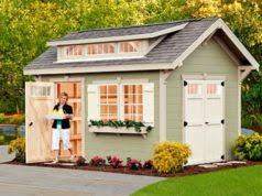 Small Picture Best 25 Cheap sheds for sale ideas on Pinterest Tile sale