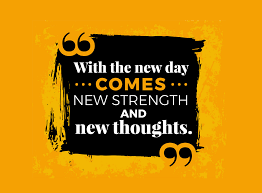 Monday Motivational Quotes Motivation Messages Stories For Sms