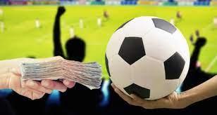 What makes online football betting popular? - Ghana Latest Football News,  Live Scores, Results - GHANAsoccernet